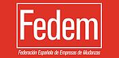 Federación-Española-de-Empresas-de-Mudanzas-mudanzas-tarragona