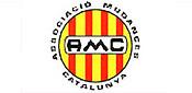 associacio-catalana-de-mudances-mudanzas-tarragona
