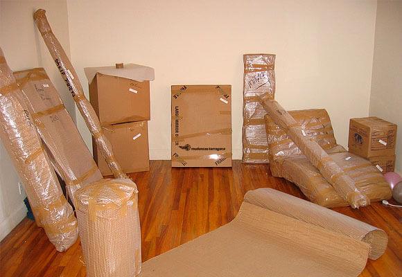moving-in-tarragona-national-movings