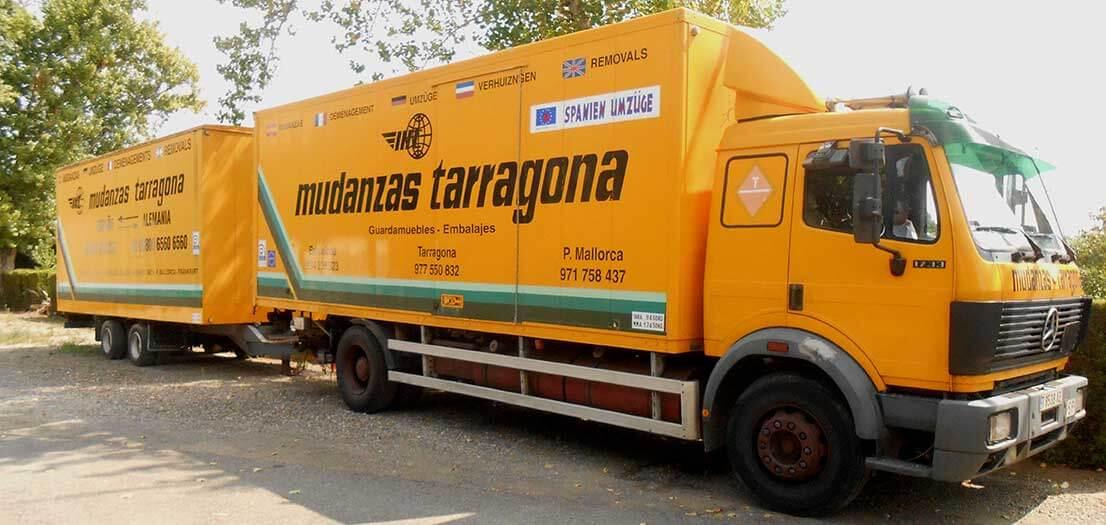 mudanzas-internacionales-tarragona-